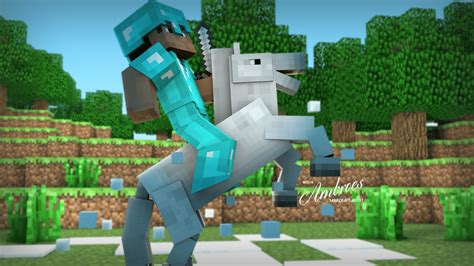 Minecraft Epic Wallpaper (79+ images)