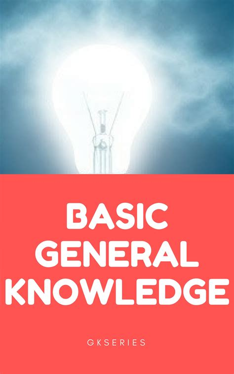 245 MOST IMPORTANT BASIC GENERAL KNOWLEDGE QUESTIONS WITH