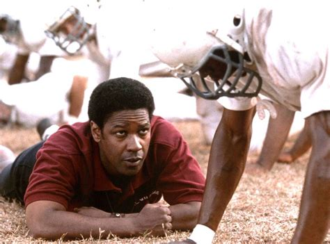 Remember the Titans Turns 15: See How the Team Looks Now
