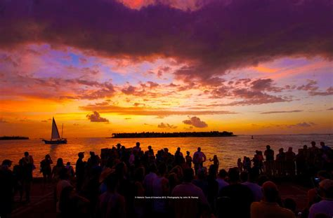 Things To Do In Key West | What To Do In Key West by