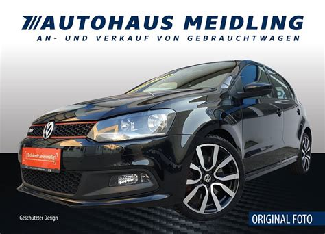 Autohaus Meidling - Posts   Facebook