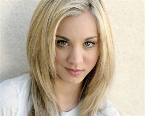 Kaley Cuoco biography height weight facts affairs income