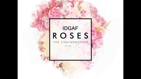 Best remix you will ever hear: Roses (Chainsmokers