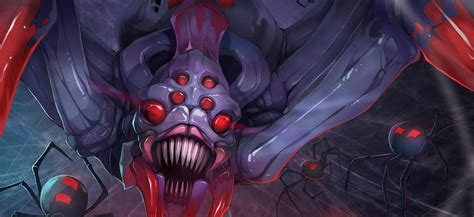 The Spider Comes! 7 Useful Tips to Master Broodmother