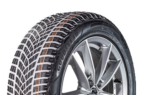 Auto Motor und Sport 2019: Winter Tire Test for Compact