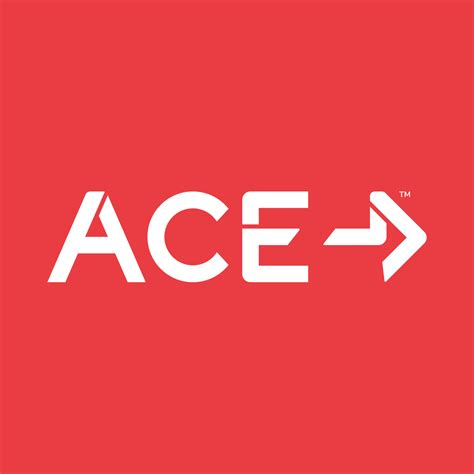 Personal Trainer Certification   Fitness Certifications   ACE