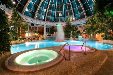 Westfalen-Therme (Bad Lippspringe) - 2020 All You Need to