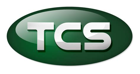 TCS Selected as New Internet Marketing Provider for Bosch