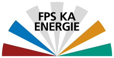 KIT Energy CenterSelected Projects and Cooperations - FPS