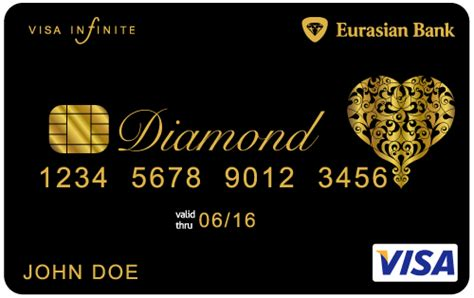 The Top 10 Most Exclusive Black Cards You Don't Know About