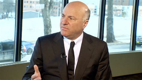 Kevin O'Leary proposes 'fast-track' to citizenship for