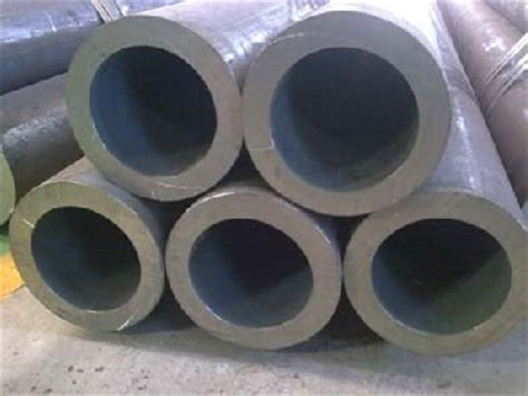 """24"""" Inch SCH80 Steel Pipe - Longtaidi(R) pipes"""
