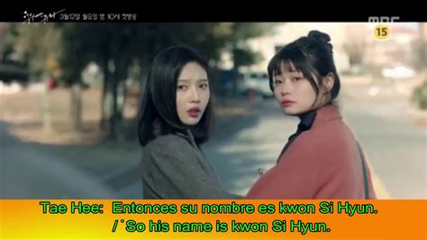 Great Seducer Peview Ep 1 & 2 ( Tempted) SUB ESP/ENG - YouTube
