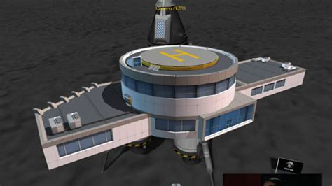 Here's what to expect from Kerbal Space Program 0