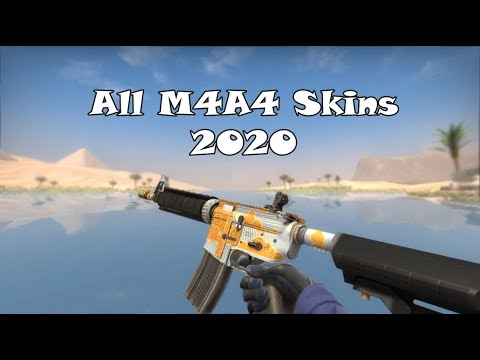 Counter-Strike: Global Offensive weapon skin removed after