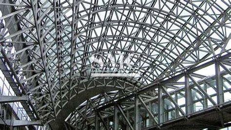 Carbon Steel Oval/Elliptical Tube for Steel Structure